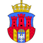 _Urząd miasta Krakowa