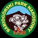 babiogórski_pnt