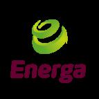 energa2