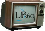 lp360_tv
