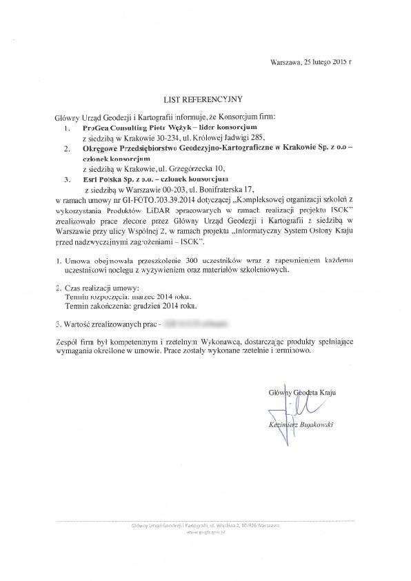 referencje_gugik
