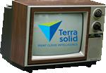 terra_tv