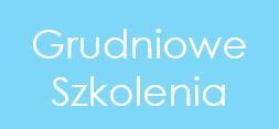 gr_szk