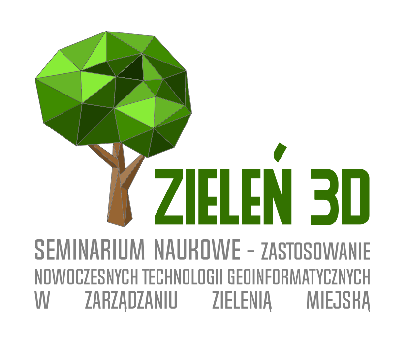 logo_pion