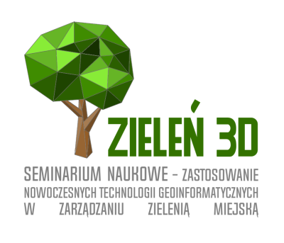 logo_pion_z_tlem